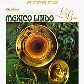 Mexico Lindo by Living Brass