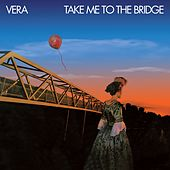 The Collection: Take Me to the Bridge / Joey di Vera