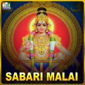 Sabari Malai de Various Artists