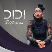Réflexion by Didi