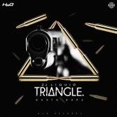 Triangle by Dexta Daps
