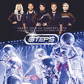 Party On the Dancefloor (Live From The London SSE Wembley Arena) de Steps