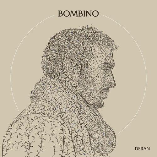 Deran by Bombino