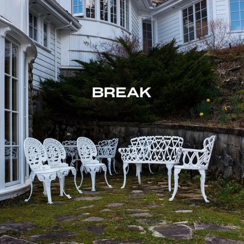 Break von Dead Obies