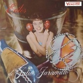Éxitos de Julio Jaramillo, Vol. 4 by Julio Jaramillo