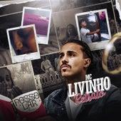 Retrato de MC Livinho