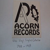 The Acorn Records Vinyl Singles Collection de Various Artists
