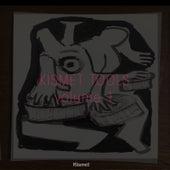 Kismet Tools Volume 1 by Rui Da Silva