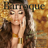 Barroque by Malvicino y su Orquesta