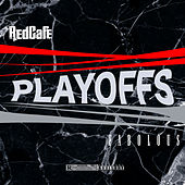 Playoffs di Red Cafe