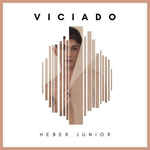 Viciado by Heber Junior