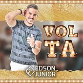 Volta de Edson Junior