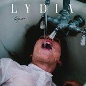 Liquor de Lydia