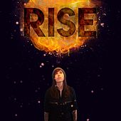 Rise by Accend
