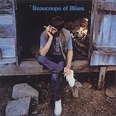 Beaucoups of Blues by Ringo Starr