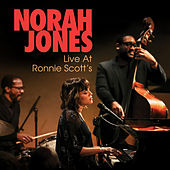 And Then There Was You (Live At Ronnie Scott's) de Norah Jones