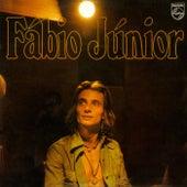 Fábio Júnior de Fabio Jr.