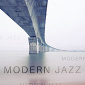 Modern Jazz de Relaxing Instrumental Music