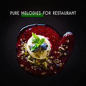 Pure Melodies for Restaurant von Gold Lounge