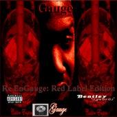 Re Engauge (Red Label Edition) von Gauge