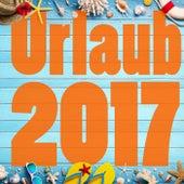 Urlaub 2017 von Various Artists