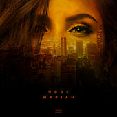 Mariah by node