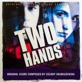 Two Hands (Original Score) von Cezary Skubiszewski