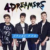 Drugi Raz by The 4 Dreamers