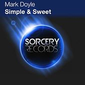Simple & Sweet von Mark Doyle