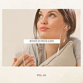 Music Is Your Life, Vol. 48 - EP de Various Artists