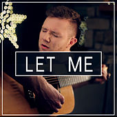 Let Me (Acoustic) von Adam Christopher