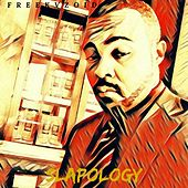 Slapology von Freekvzoid