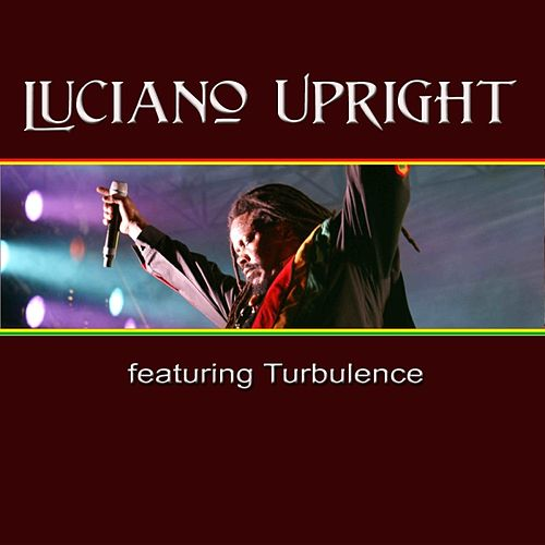Upright by Various Artists