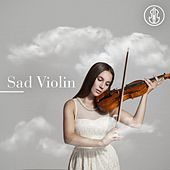 Sad Violin von Various Artists