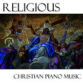 Religious by Music-Themes
