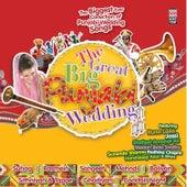 The Great Big Punjabi Wedding de Various Artists