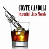 Essential Jazz Moods von Conte Candoli