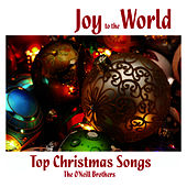 Joy To The World - Top Christmas Songs by Music-Themes