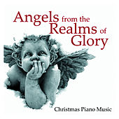 Angels From The Realms Of Glory by Music-Themes