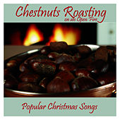 Chestnuts Roasting On An Open Fire - Popular Christmas Songs by Music-Themes