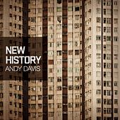 New History by Andy Davis