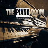 The Piano Room de Alessio De Franzoni