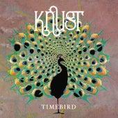Timebird by Knust