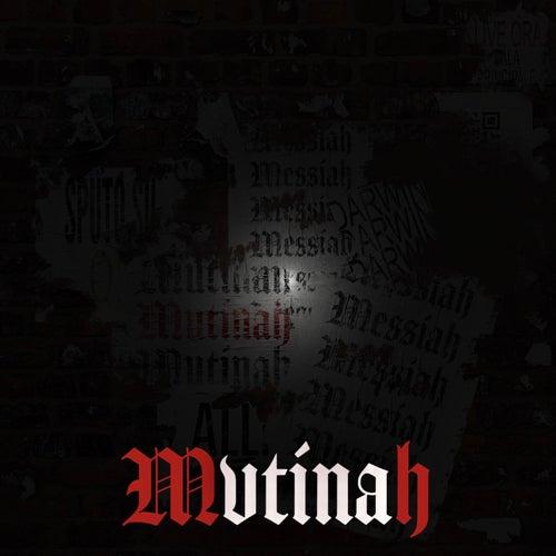 Mvtinah by Messiah