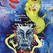 Tormentor by Skinny Puppy