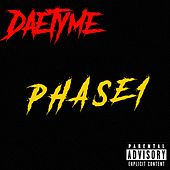 Phase 1 by Daetyme