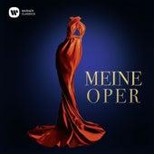 Meine Oper von Various Artists