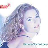 Gimme Some Love de Gina G