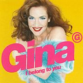 I Belong to You (Remixes) de Gina G