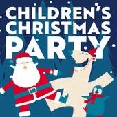 Childrens Christmas Party by Crimson Ensemble